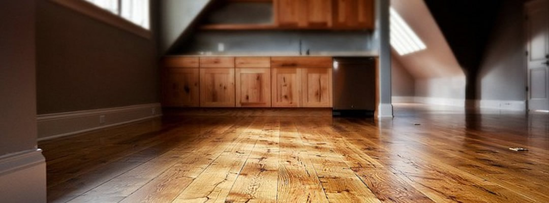 how to clean wood floors a guide for laminate engineered and hardwood flooring