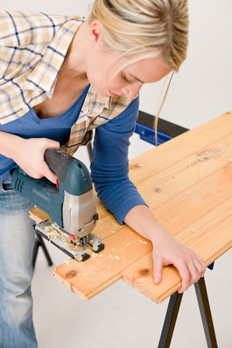 Wood Floor Repair Company London
