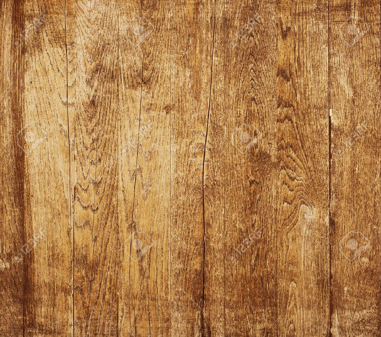 12292787-Vintage-wood-old-retro-texture-Stock-Photo-background