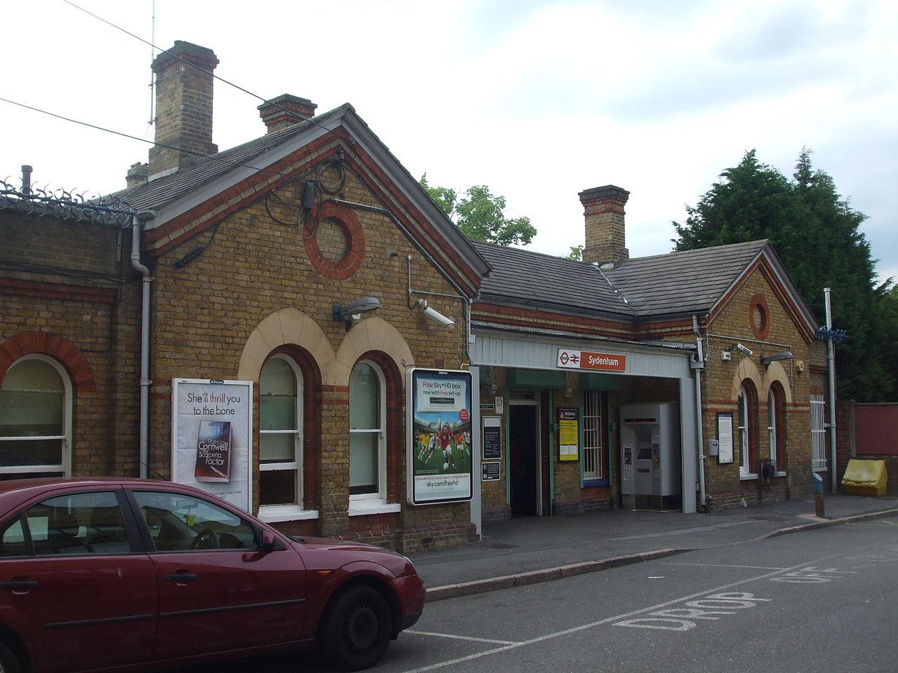 1280px-Sydenham_station_main_building_June_2010