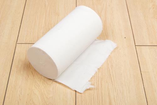 Your Fir Softwood Floor