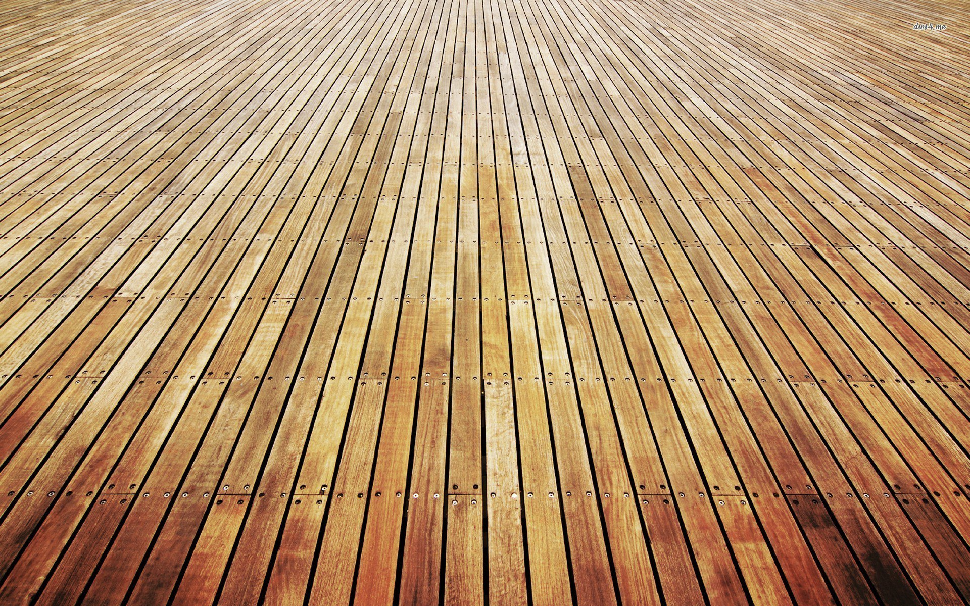 8790-wood-floor-1920x1200-photography-wallpaper