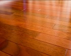 Hard Wood Floor Sanding in London