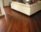 Wood Floor Sanding tips & Advice