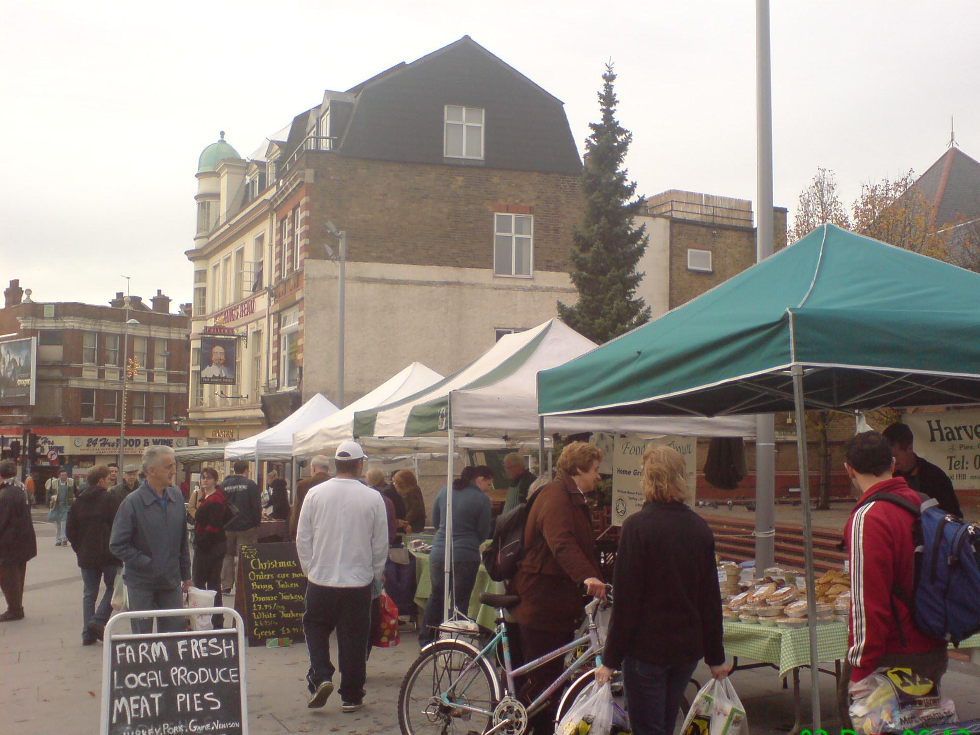 Acton_Farmers_Market