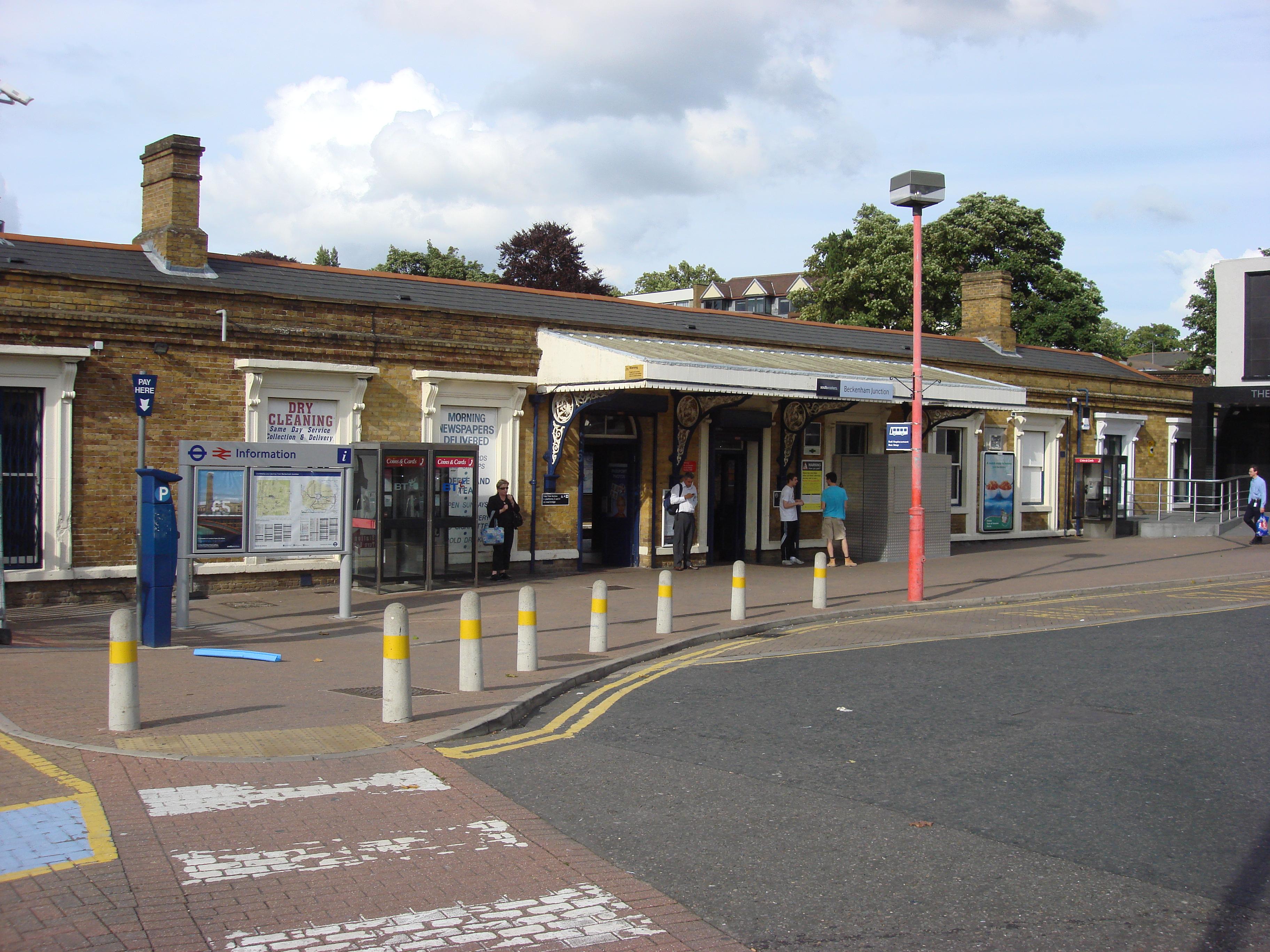 Beckenham_Junction_station_2