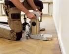 Wood Man Asks for Restoration Help