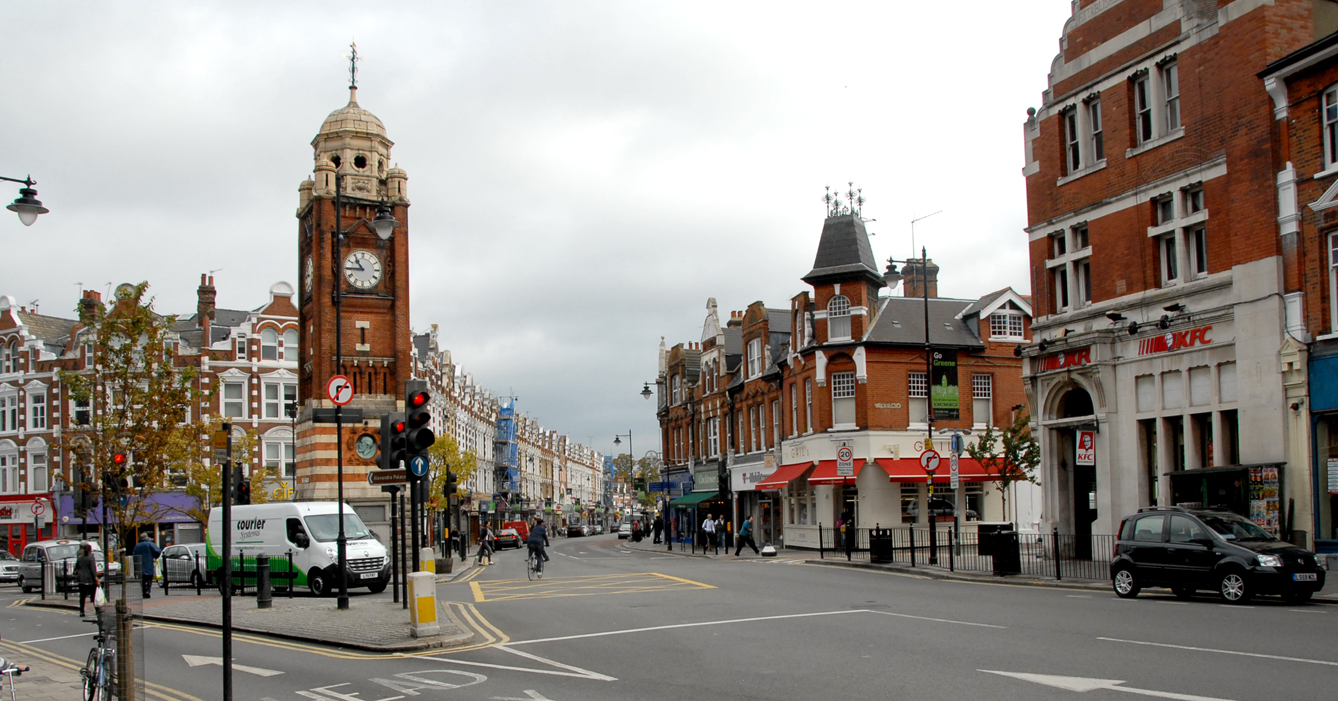 Crouch_End_20_Sept_2011