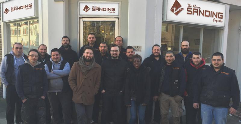 Floor_sanding_experts_team