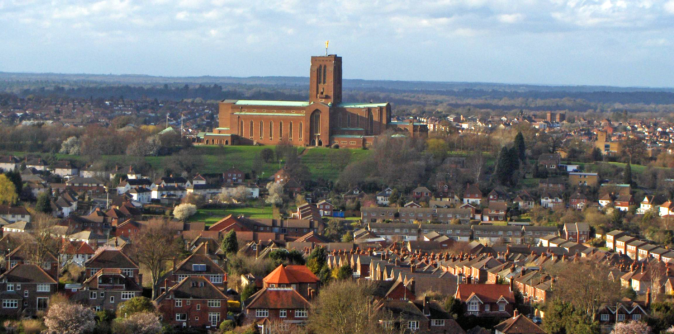 Guildford_&_Cathedral_of_Surrey