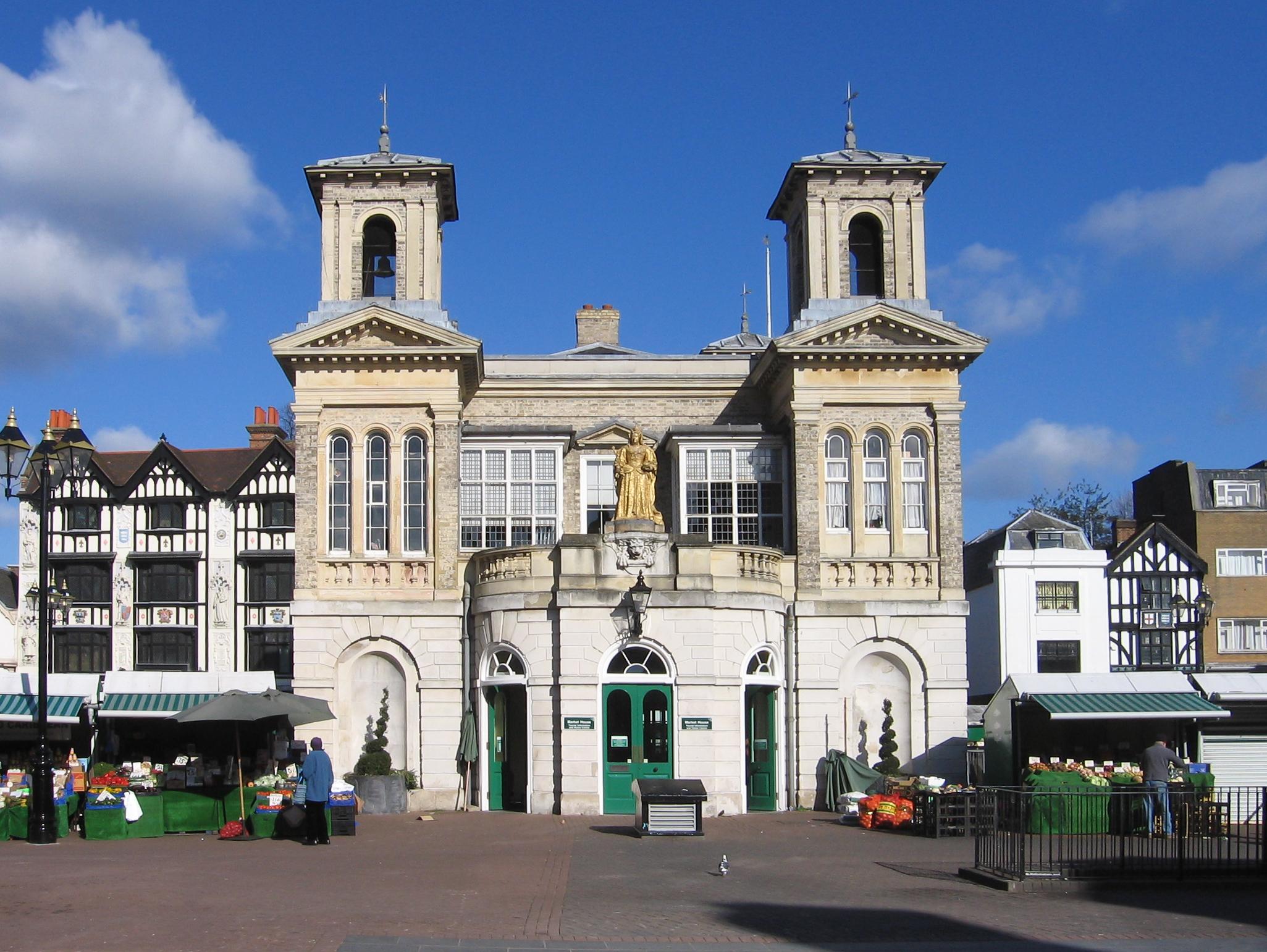 Kingston_upon_Thames_town_hall