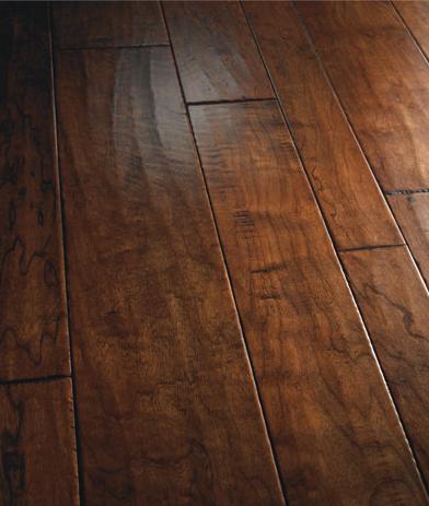Kitchen_Wood_Flooring_04