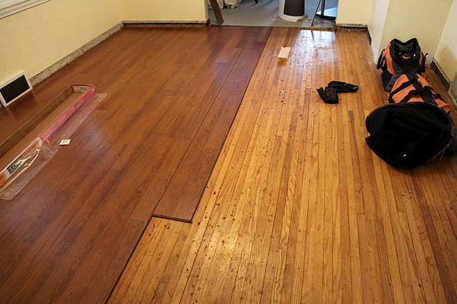 Laminate-Floor-1