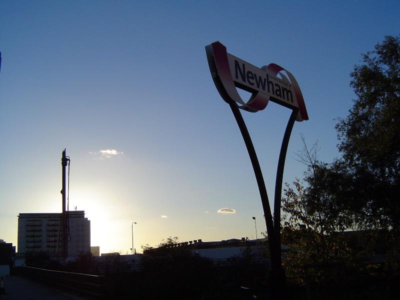 London_Borough_of_Newham