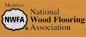 Any Floor sanding company member of NWFA is better choice...
