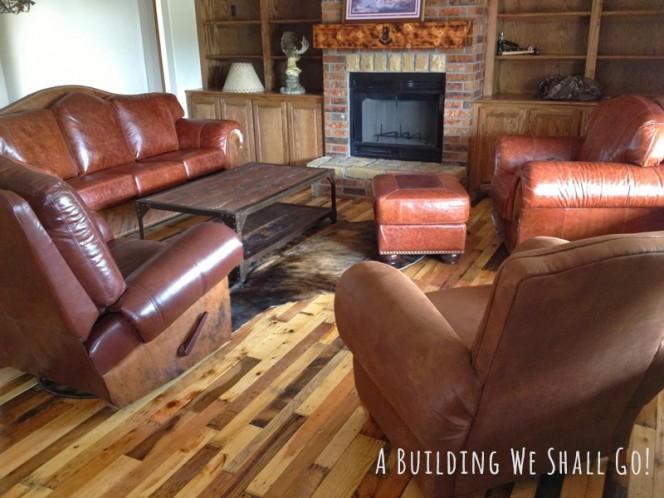 Pallet-Wood-Flooring-04b-664x498