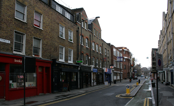 Pitfield_Street_London