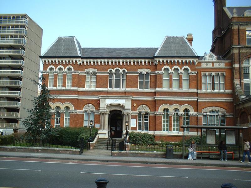 Southwark_vestry_hall