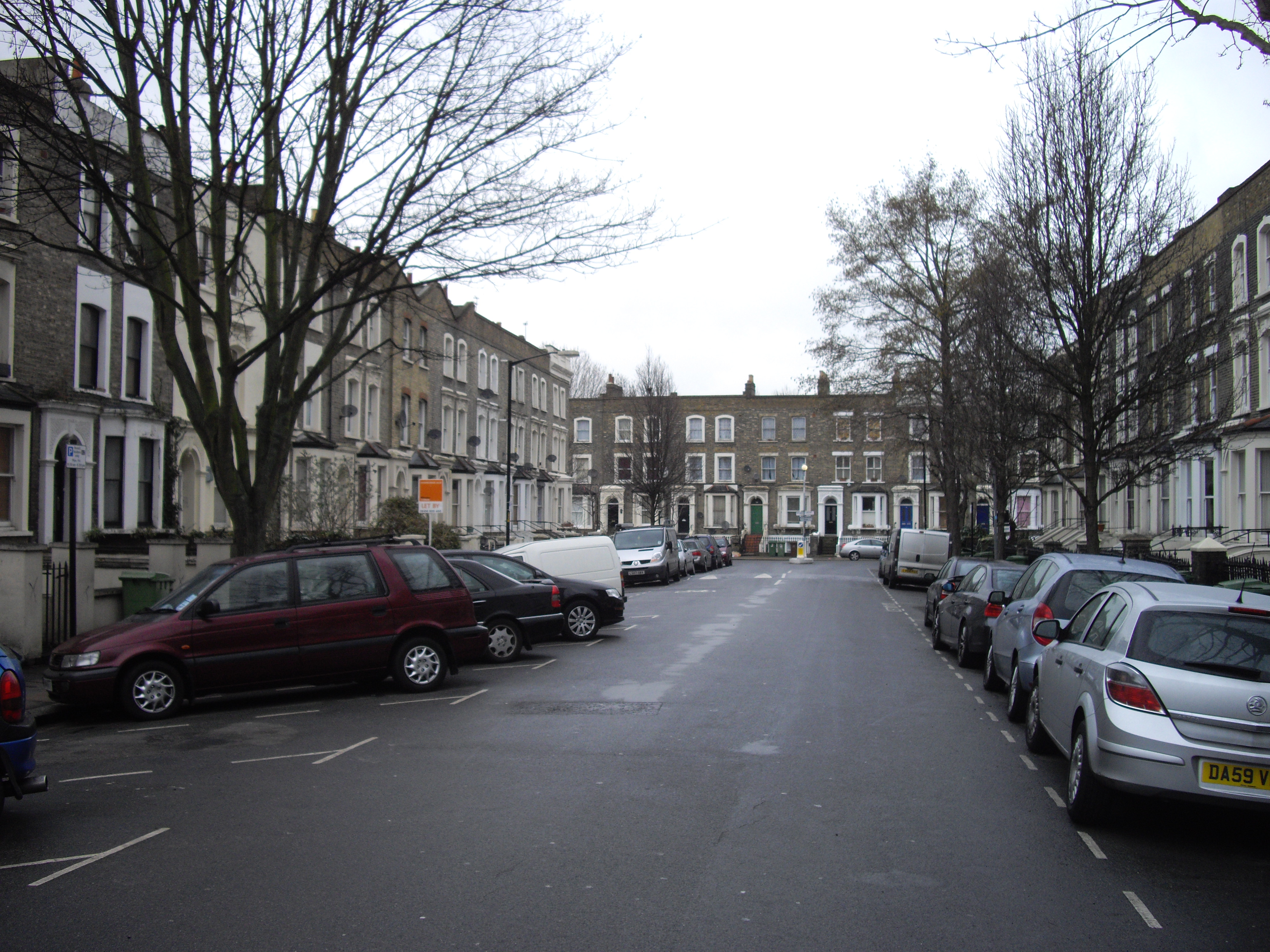 Vicarage_Grove_Camberwell_-_geograph.org.uk_-_1707564