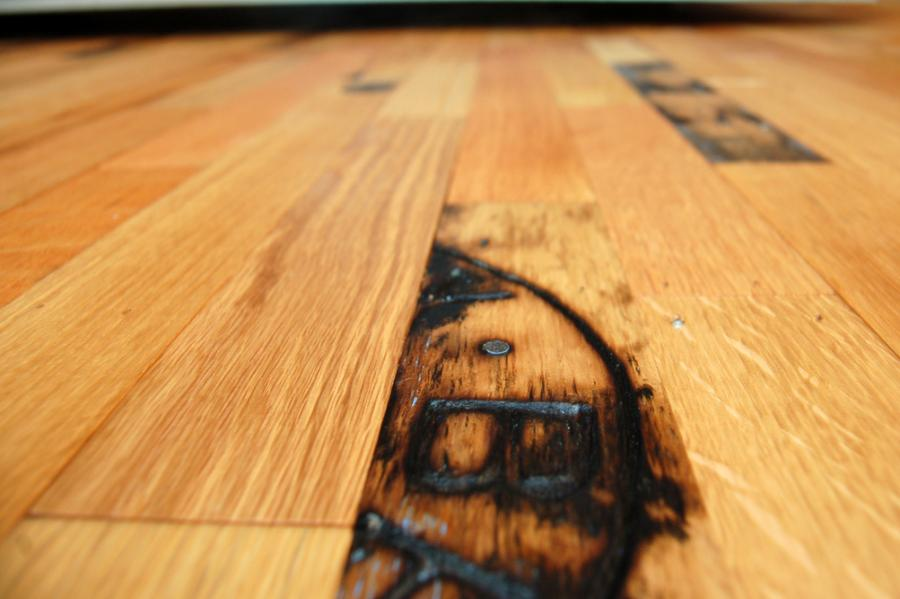 Whisky-Barrel-Flooring_55881_4