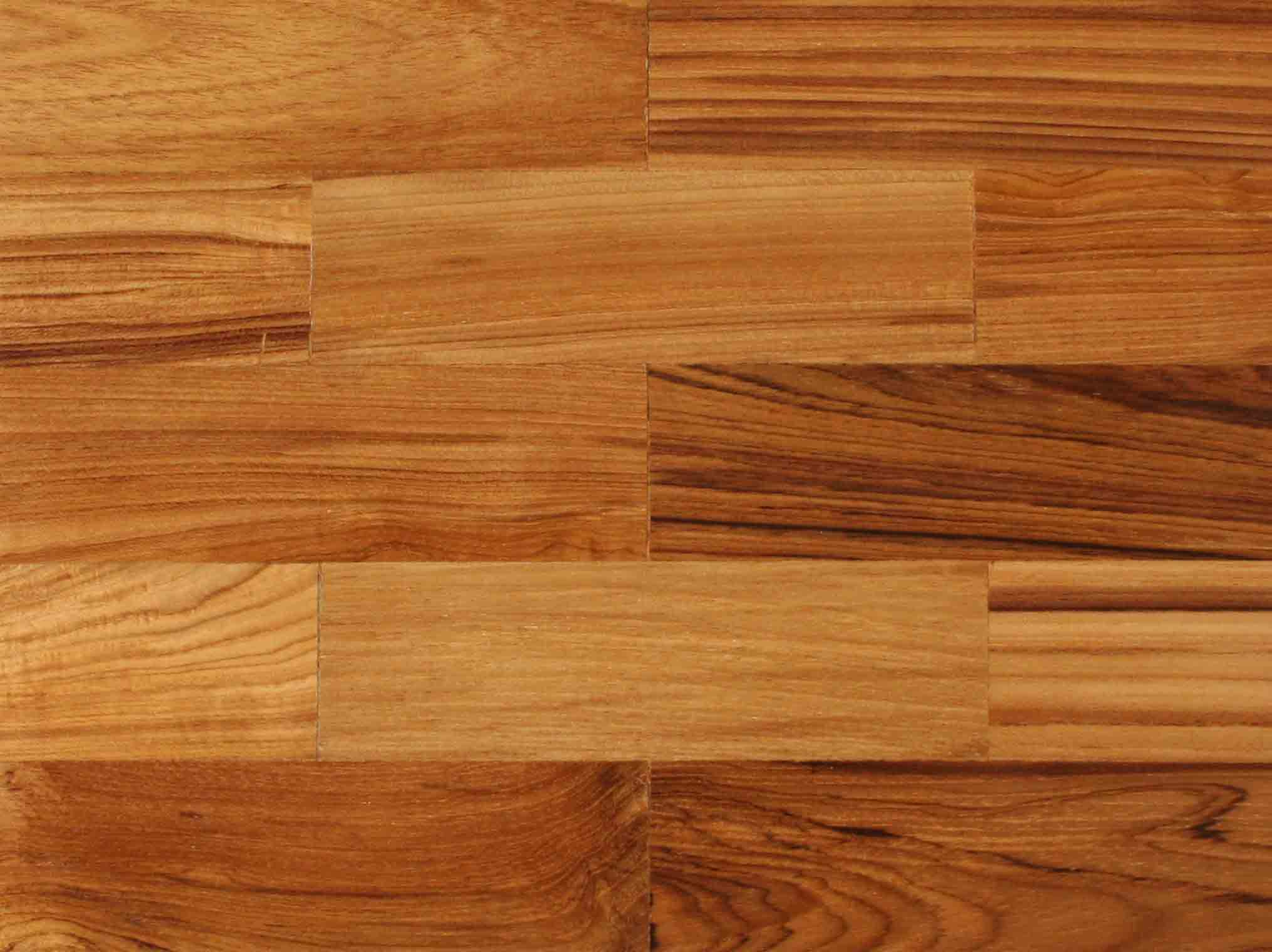 What Is The Best Kitchen Flooring Material Uk