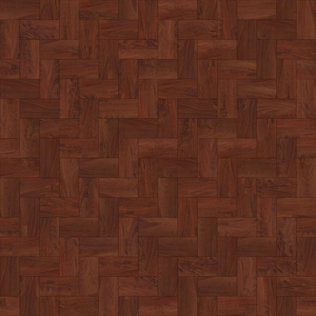 Wood_pattern_parquet_floor_tiles