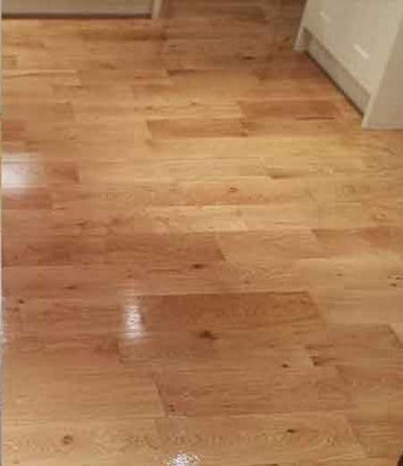 Floor Sanding And Varnishing Wooden Floor Sanding Varnishing At - How to treat wooden floors