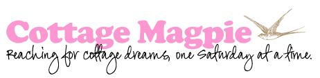 cottage magpie