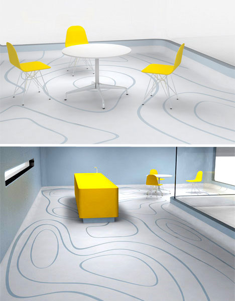 dimension-flooring