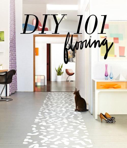 diy_101_flooring