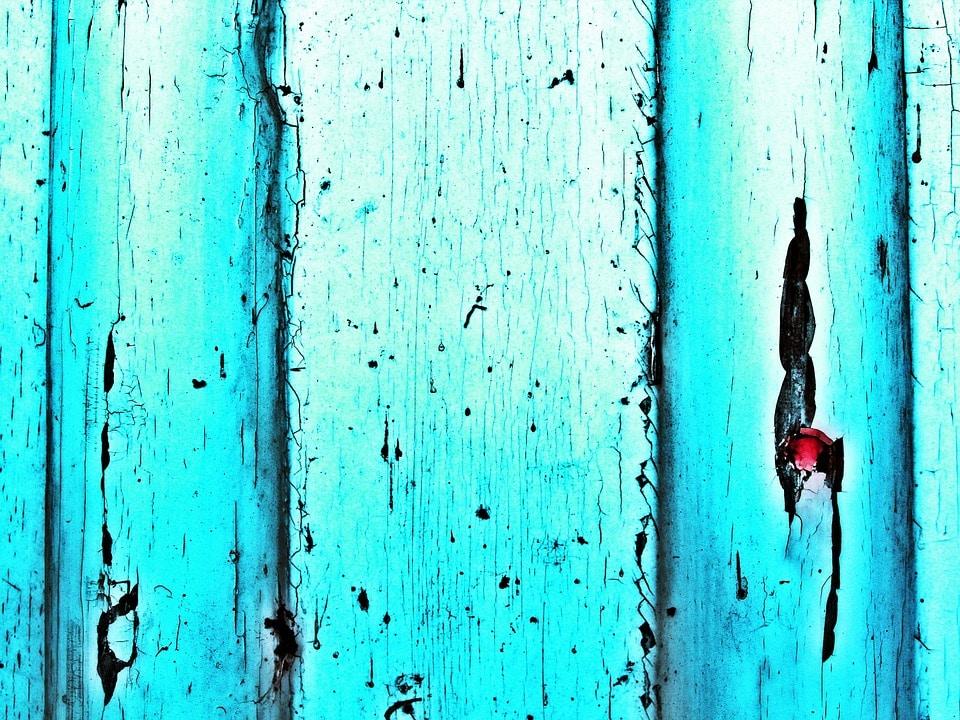 door-668724_960_720