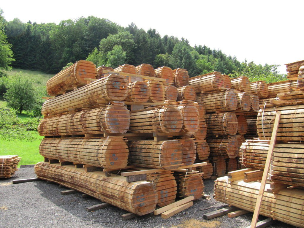 douglas-fir-stacked-1024x768