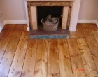 Wood Flooring Faces Tougher Fire Standards