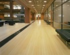 Wood Floor Sanding Company in London