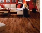 Hardwood Floors Sanding and Polishing in London