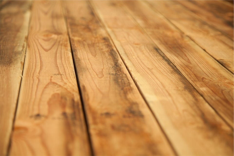 hardwood-698871_960_720