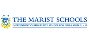marist1