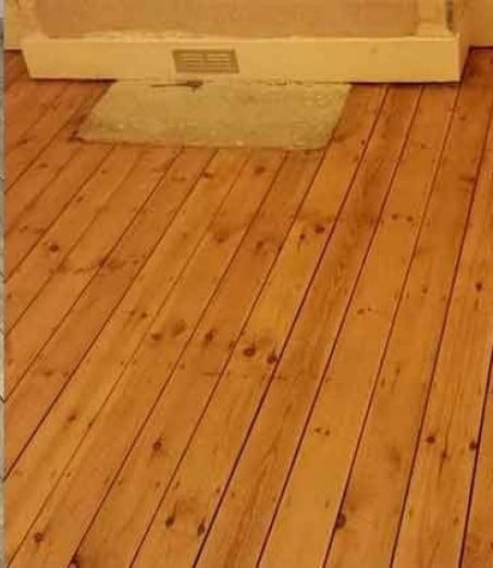 conservation and wood timber edinburgh lime residential floor damaged repair badly img floorboards
