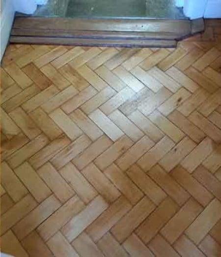 Floor Sanding London Floor Sanding Experts Ltd