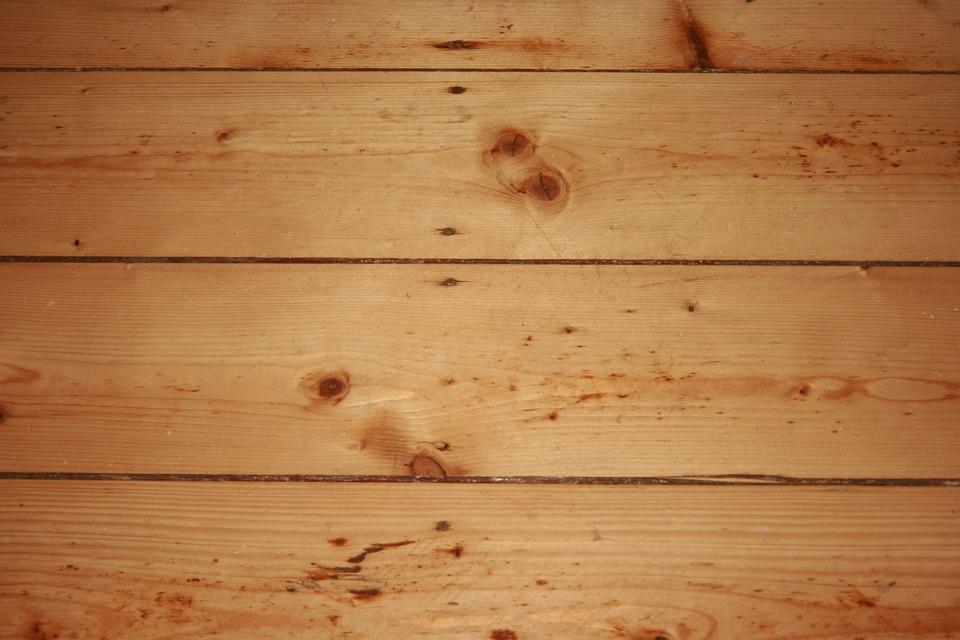 plank-floor-227858_960_720