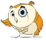 property owl