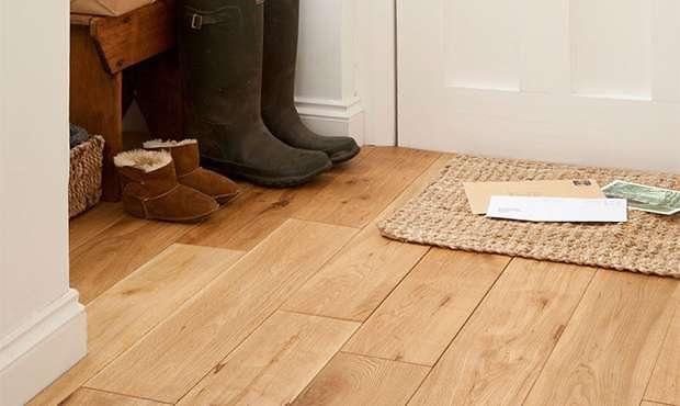 rh-hardwood-flooring