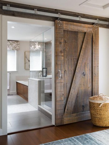 rustic_barn_door_inspiration_kitchann_style-e1404669791629