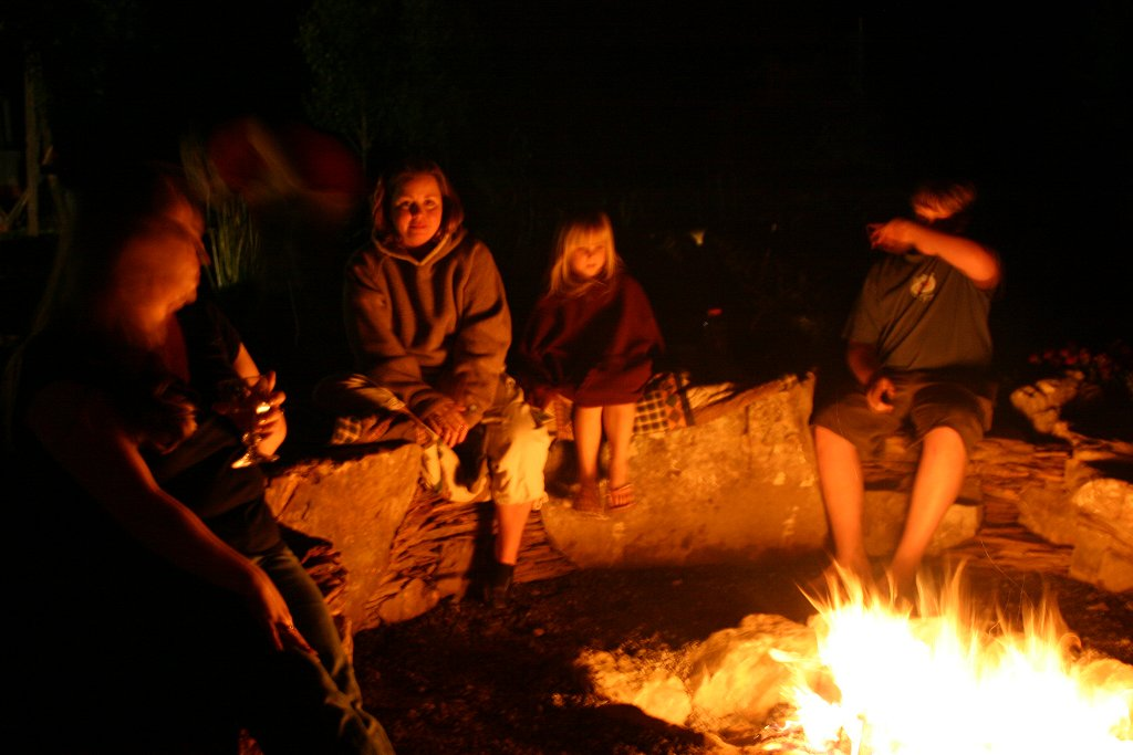 the_firepit_at_night