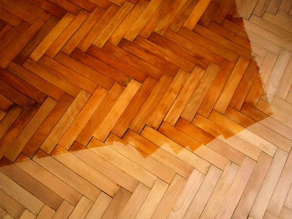 The Definitive Guide To Wood Stripping Sanding Floor Sanding Experts