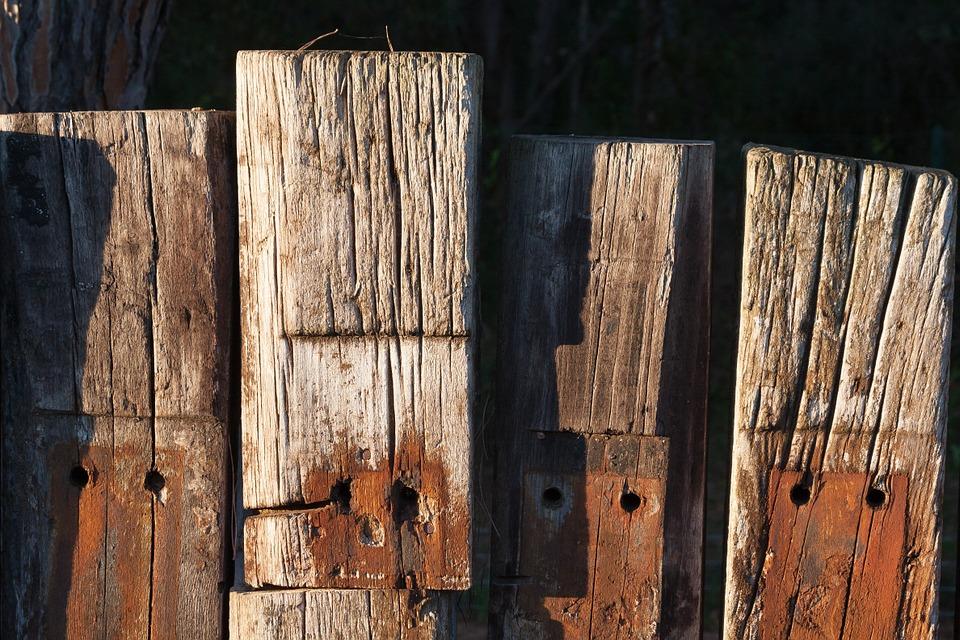 wood-978012_960_720