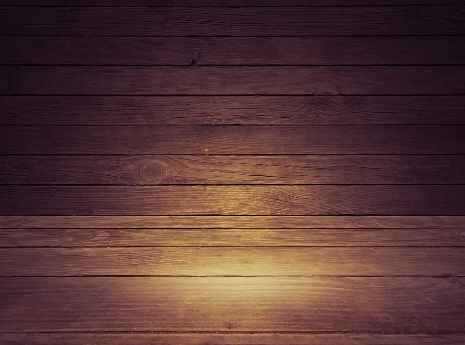 wood-floor-1170744_960_720